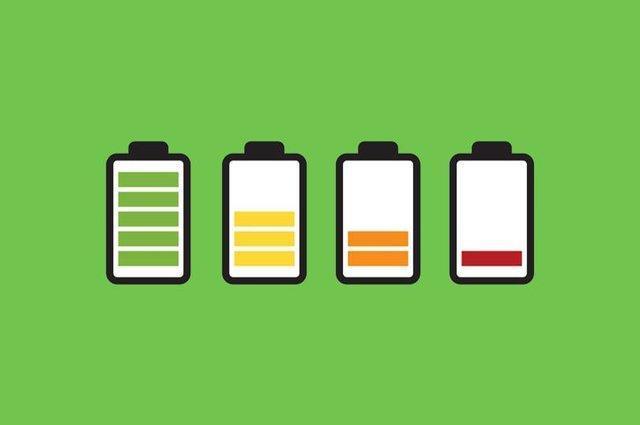 پروژه بزرگ دیپ مایند برای افزایش عمر باتری دستگاه های اندرویدی