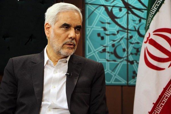 نخستین مدرسه برای دانش آموزان استثنایی در شهر اصفهان کلنگ زده شد