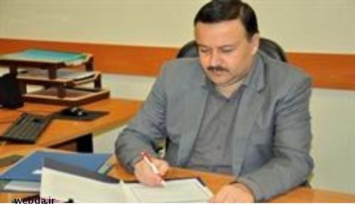گسترش همکاری معاونت فرهنگی وزارت بهداشت با دانشگاه علوم پزشکی مجازی