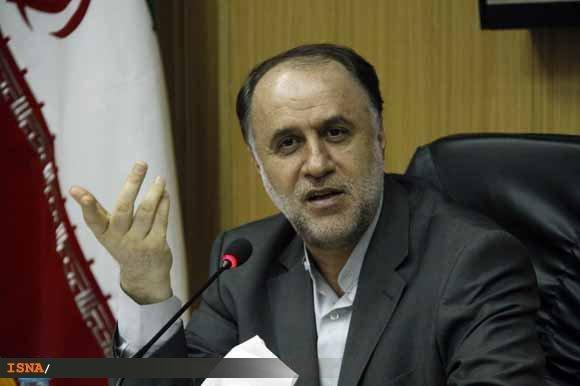 حاجی بابایی: تشکیل کمیته چهارجانبه برای CFT دور زدن مجلس است