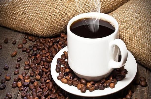 ترکیبات قهوه به مقابله با پارکیسنون یاری می نمایند
