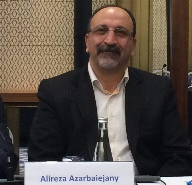آذربایجانی: آسیب شناسی علت احتیاج به اصلاح قانون ضروری است