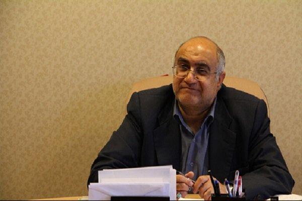 همایش ملی بزرگداشت ناظم الاطبا در کرمان برگزار می گردد
