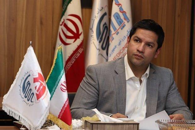 رشد بیش از 15 درصدی ورزشکاران سازمان یافته در استان فارس