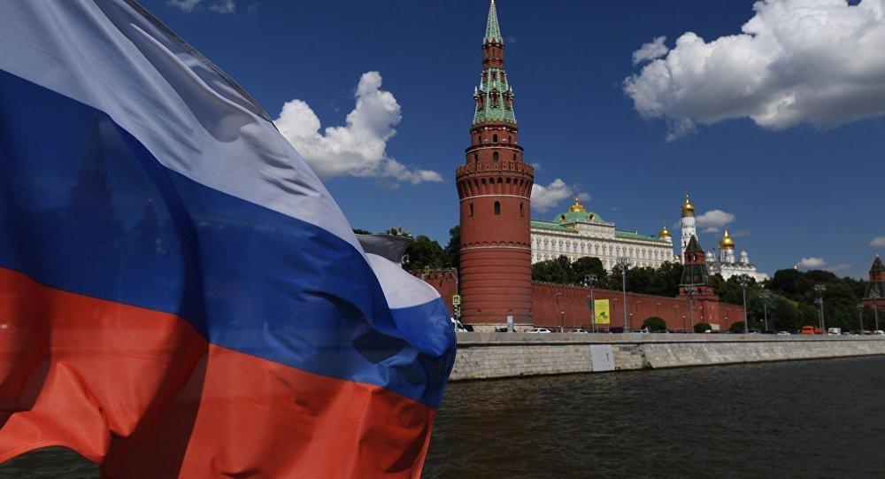 روسیه بر اجرای سریع سیستم اقتصادی اینستکس تاکید نمود
