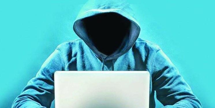 اطلاعات شخصی 40 درصد جمعیت استرالیا هک شد