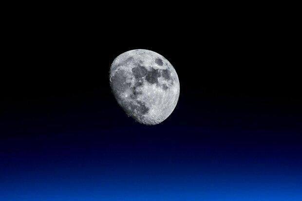 فضانوردان می توانند در غارهای ماه زندگی نمایند