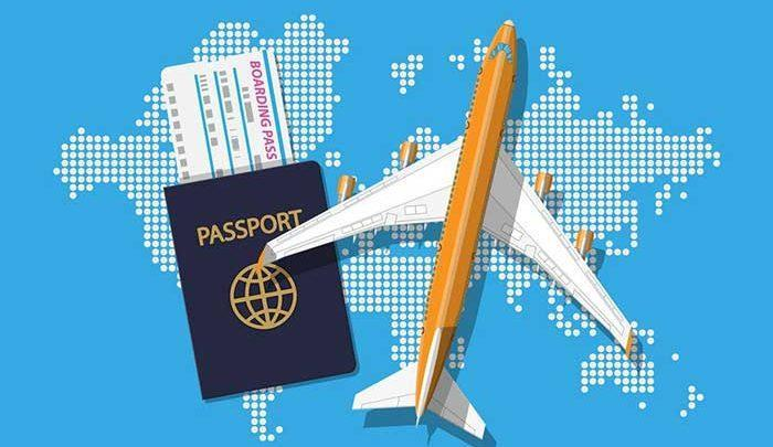 هنگ کنگ به ایران بدون ویزا