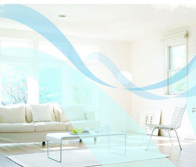 تبدیل کولرهای آبی به سیستم های سرمایشی و گرمایشی با قطعات سفال، کاهش 67 درصدی مصرف آب