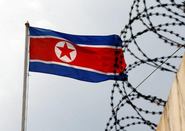 درخواست پیونگ یانگ برای کاهش تعداد کارمندان سازمان ملل در کره شمالی