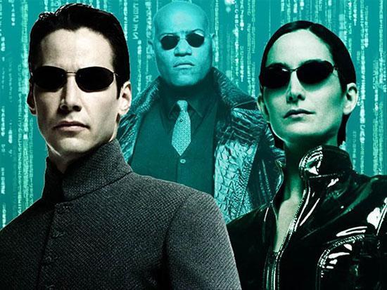 ماتریکس 4 در راه است؛ نگاهی به دنیای فیلم های ماتریکس