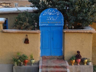 صدور 5 مورد پروانه بهره برداری اقامتگاه بوم گردی در آذربایجان غربی