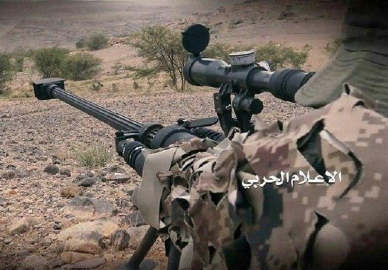 افزایش تنش ها در ابین یمن، شورای انتقالی کنترل یک پادگان را به دست گرفت