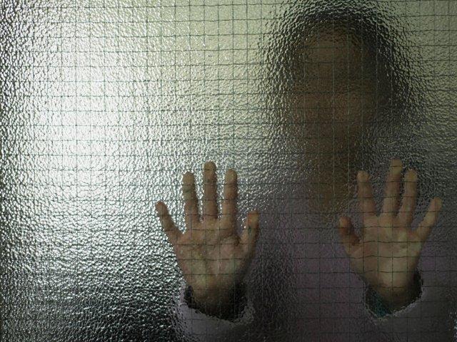 درخواست ابتکار از رئیسی برای تایید لایحه تامین امنیت زنان