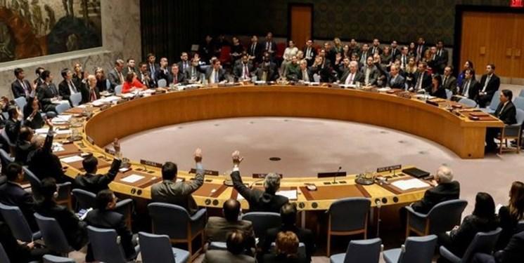 سازمان ملل: عامل حمله به تأسیسات نفتی سعودی هنوز معین نیست