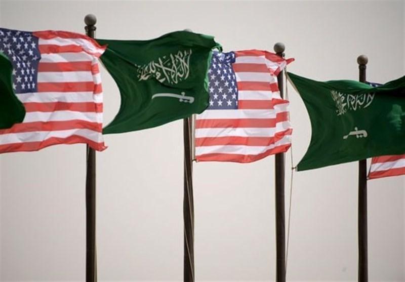 اتفاق مهمی که آمریکا درباره عمق حمله به عربستان پنهان می کند
