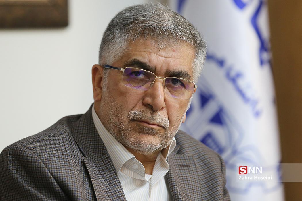 جهاد دانشگاهی نخستین دانشکده علوم گردشگری ایران را تاسیس کرد
