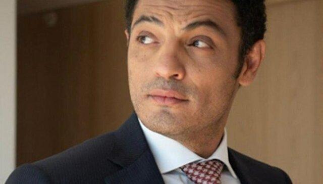نیویورک تایمز: محمد علی؛ پشت پرده اعتراضات اخیر مصر