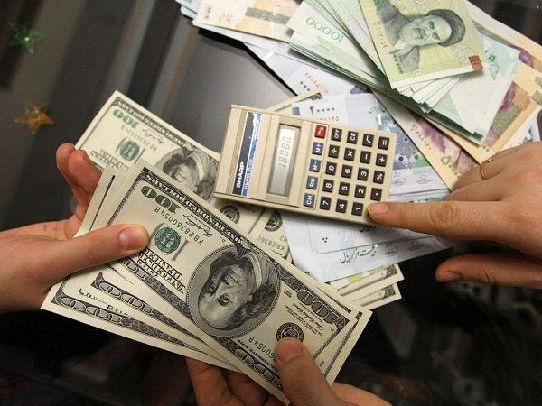 نرخ رسمی 27 نوع ارز صعودی شد