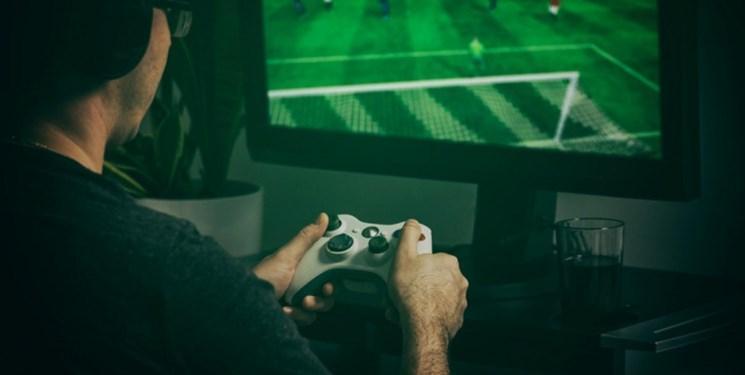 اطلاعات شخصی کاربران بازی جدید فیفا 20 افشا شد