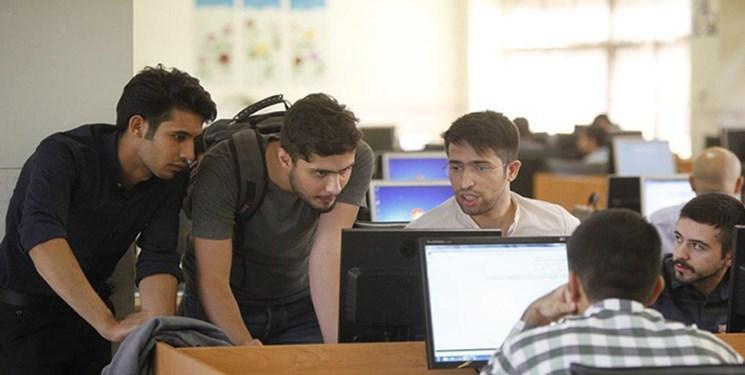 به دنبال ارائه مدرک به دانشجویان نیستیم، لزوم مهارت آموزی در اقتصاد دیجیتال