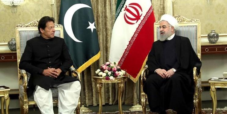 الاخبار، شروط موفقیت میانجیگری اسلام آباد میان تهران و ریاض