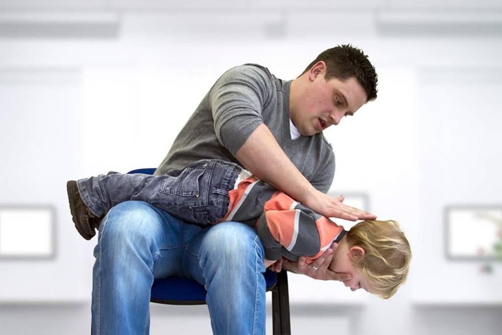 عارضه دردناکی که موجب مرگ نوزادان می شود