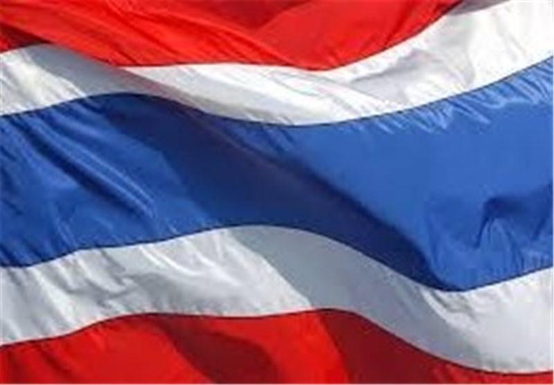 تایلند برای جذب گردشگران مسلمان دندان تیز کرد