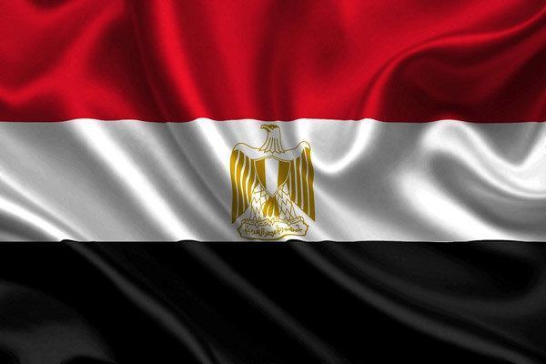 واکنش مصر به سخنان اخیر نخست وزیر اتیوپی