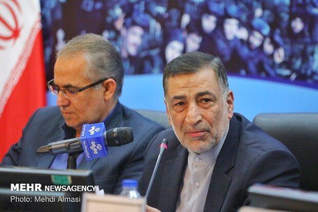 اقدام کانادا در توقیف دارایی های ایران به هیچ وجه قانونی نیست