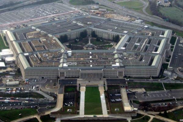 افشای طرح آمریکا برای ارسال تجهیزات نظامی گسترده به سوریه