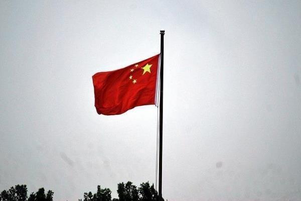 واکنش چین به تصویب لایحه حقوق بشر اویغورها در مجلس نمایندگان