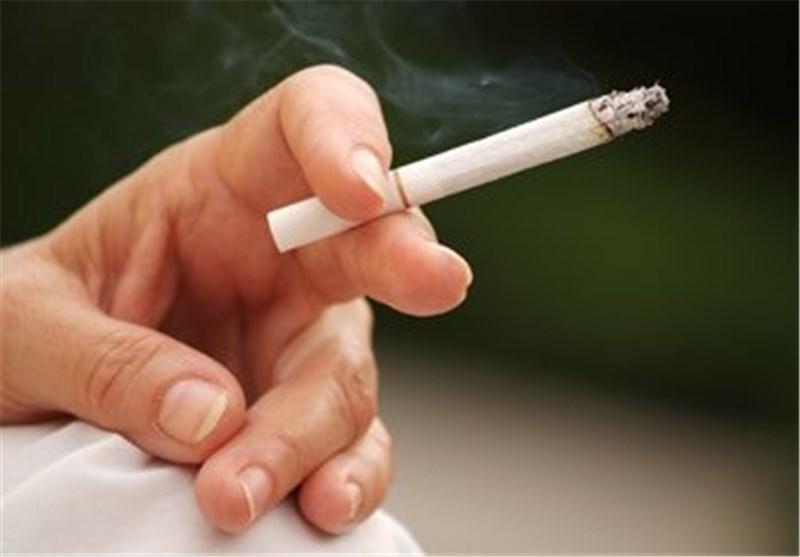 سیگار الکترونیکی بدافزار سرقت اطلاعات ساخت چین