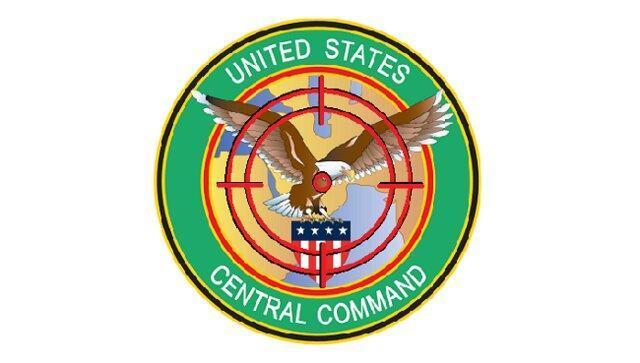 سنتکام: گزارش های ادعایی در خصوص ساقط شدن یک پهپاد آمریکایی نادرست است