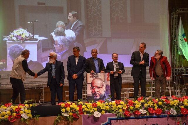 پرونده جشنواره تئاتر فتح خرمشهر با رجحان یاسوجی ها بسته شد