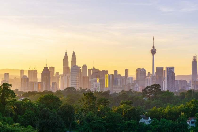 11 دلیل که ثابت می نماید مالزی مقصد خوبی برای سفر زمستانی است