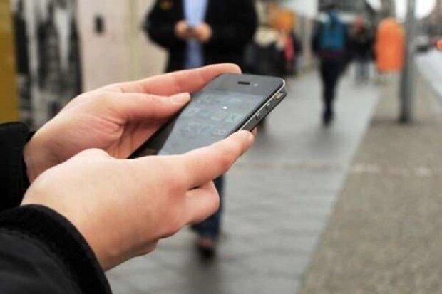 تغییر مدیریت در بزرگترین اپراتور موبایل چگونه رقم خورد