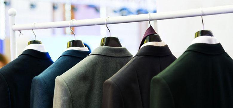 لباس ها درباره شما چه می گویند؟ قبل از پوشیدن آن سوشرت راحت برای مصاحبه کاری، کمی فکر کنید!