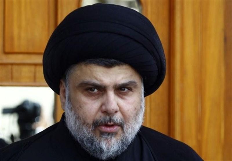 تعطیلی بعضی از نهادهای وابسته به جریان صدر در عراق