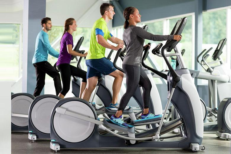 راهنمای کامل انتخاب بهترین دستگاه کاردیو برای ورزش