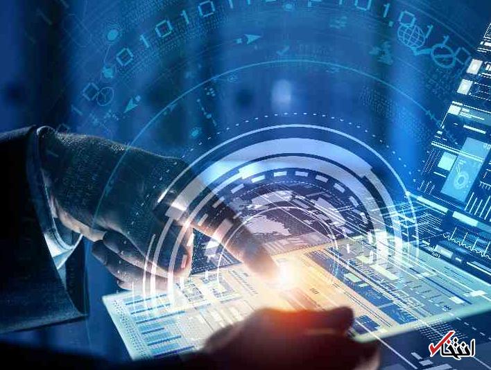 مهم ترین رویدادهای امروز دنیای IT و تکنولوژی؛ از مبارزه مایکروسافت با هکرهای کره جنوبی تا معرفی قفل هوشمند نوکی