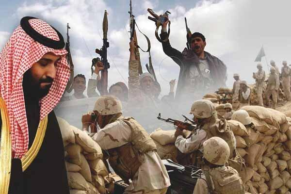 واکاوی ابعاد راهبردی عملیات بنیان مرصوص، ائتلاف سعودی مرعوب شد