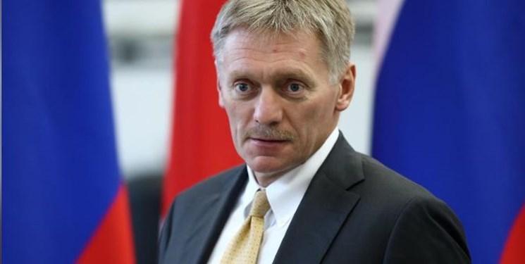 روسیه از مانع تراشی آمریکا برای فعالیت دیپلمات های روس انتقاد کرد