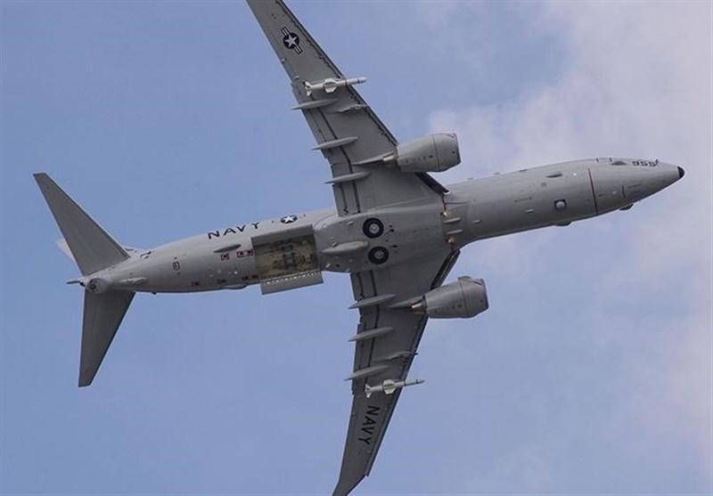 خطوط هوایی بزرگ چین بعضی پروازهای خارجی خود را از سر گرفتند