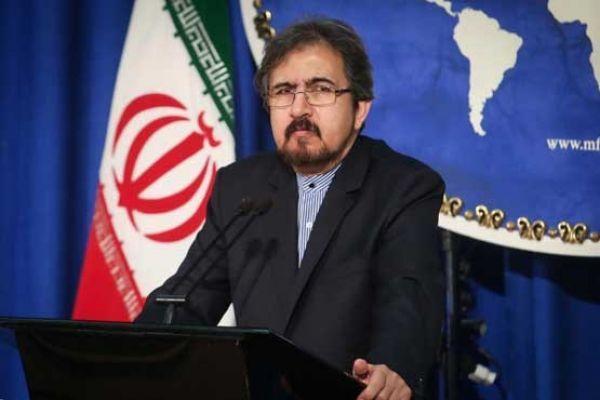 قتل یک شهروند ایرانی توسط پلیس کانادا