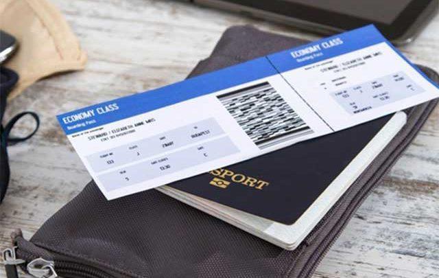 پاسخ به ابهام های لغو سفر بدون کسر جریمه