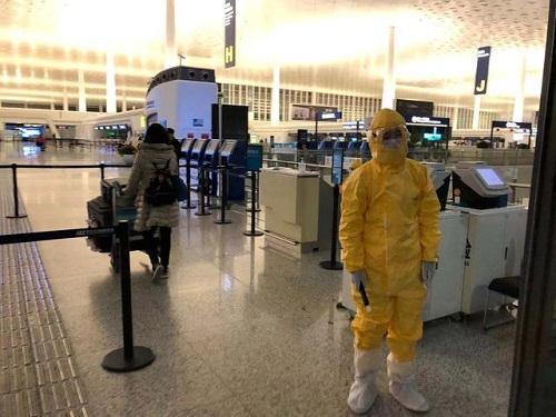 کانادا: مسافران ایران 14 روز قرنطینه می شوند