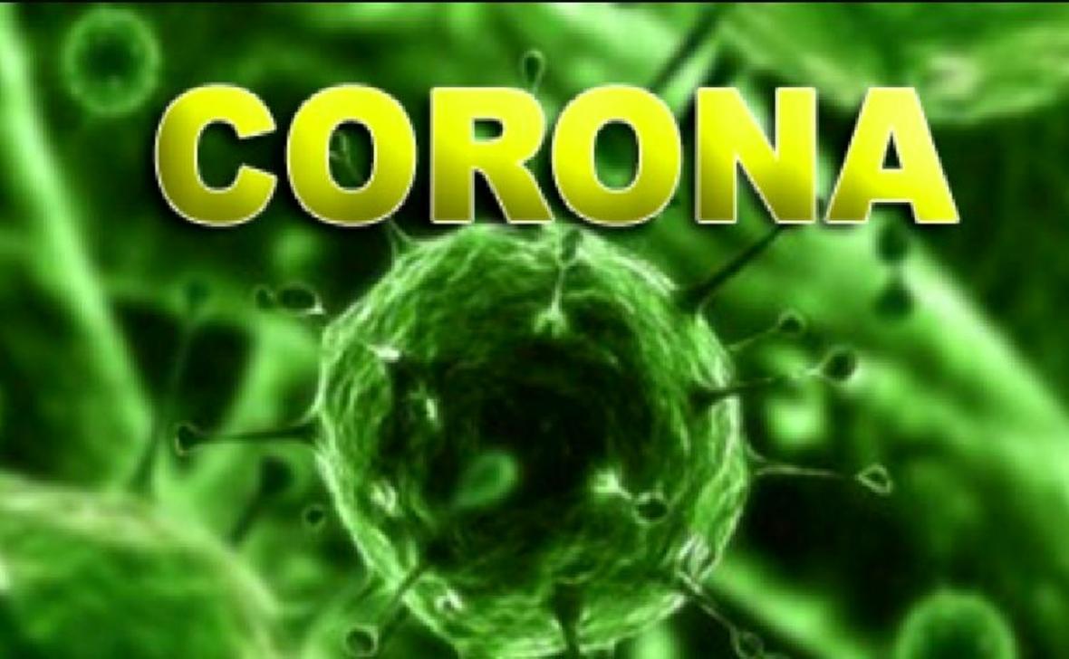 شمار تلفات ویروس کرونا در ایتالیا به 233 نفر رسید