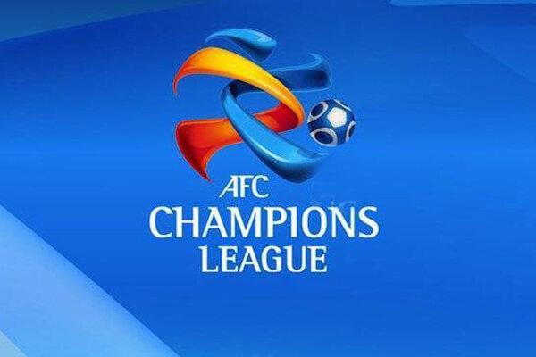 قطر گزینه میزبانی در لیگ قهرمانان آسیاست