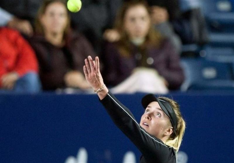 بیانیه WTA درباره لغو تمامی تورنمنت ها